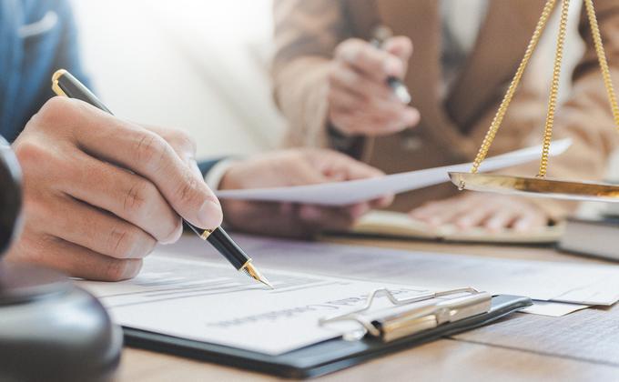 生意不好提前解除商业租约之对策(图片来源:AdobeStock)