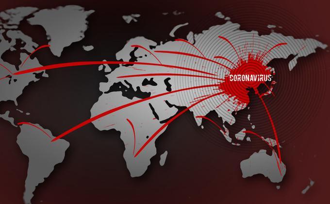 尽管北京最初因迅速提供病毒的重要临床细节与国际社会共享而受到赞扬,但从后来被披露的信息来看,事实与之恰恰相反。(图片来源:Adobe Stock)