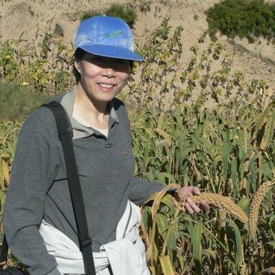 清華大學社會學系教授郭於華