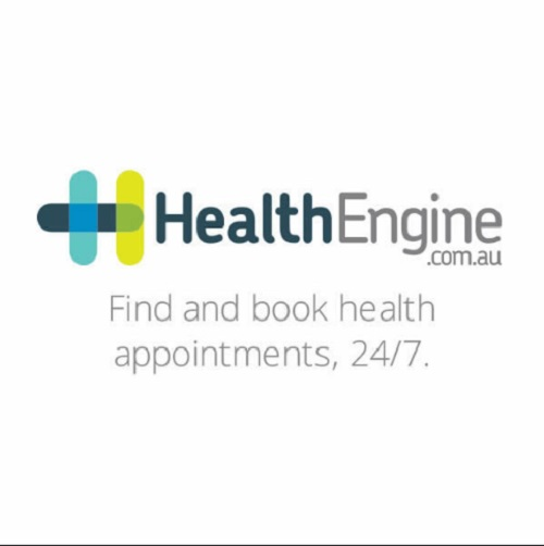 Health Engine